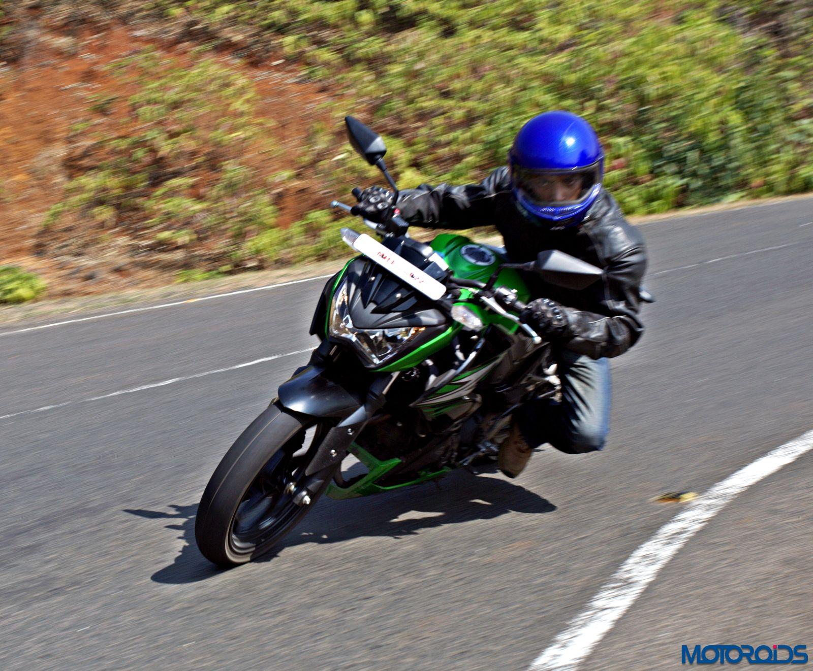Kawasaki-Z250-36 (1)