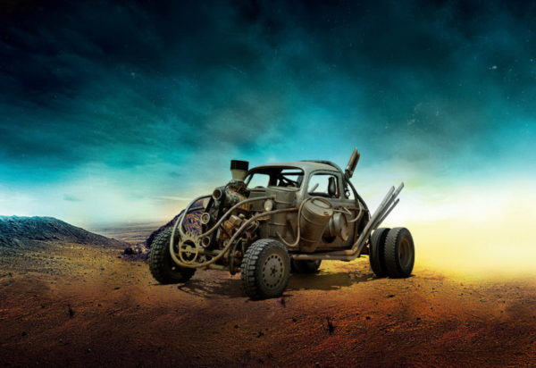 Mad Max Fury Road (9)
