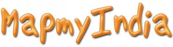 MapmyIndia-logo