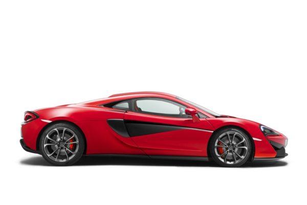 McLaren 540C (4)