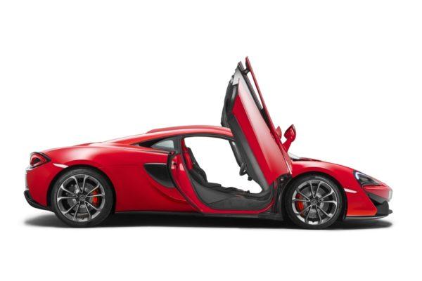 McLaren 540C (5)