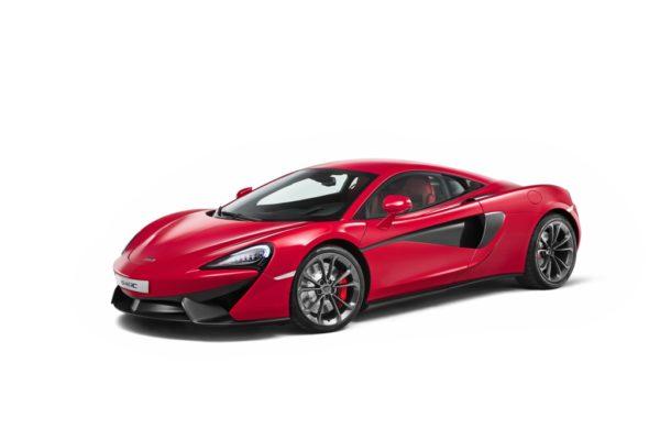 McLaren 540C (8)