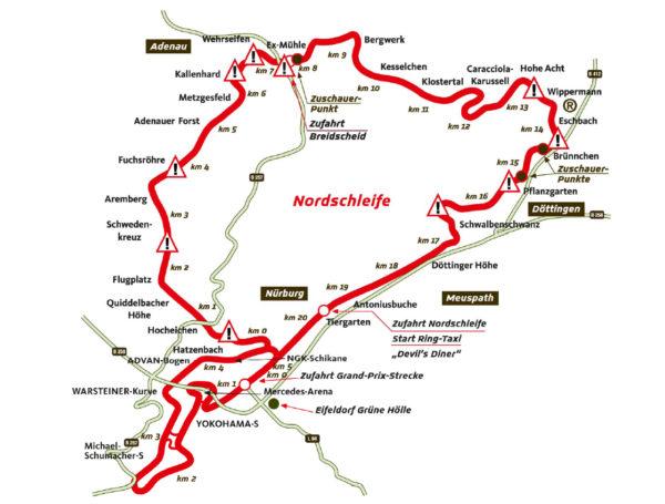 Nürburgring_Nordschleife-map