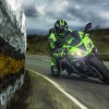 Kawasaki Z250SL, Ninja ZX-6R 636 and Vulcan S to be launched in India
