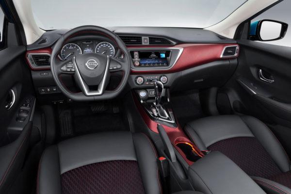 Nissan-Lannia-16