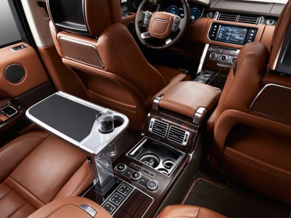 Range Rover Autobiography Black Interior (1)