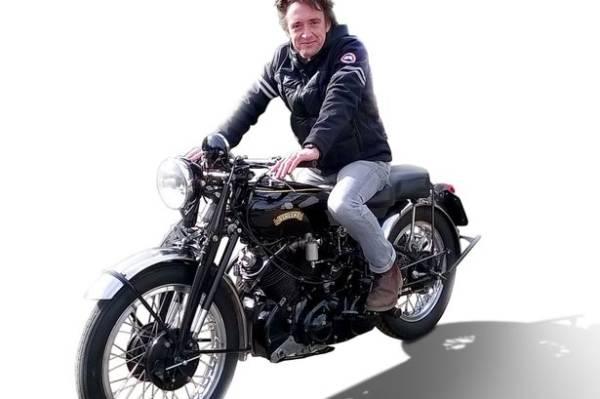 Richard-Hammond-vincent