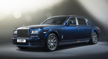 Rolls-Royce-Phantom-Limelight-Collection-1