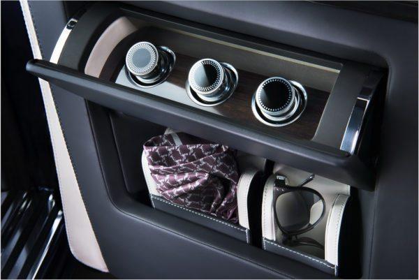 Rolls-Royce-Phantom-Limelight-Collection-14