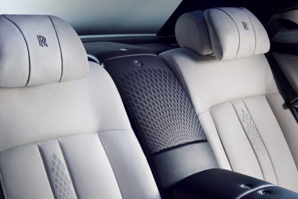 Rolls-Royce-Phantom-Limelight-Collection-16