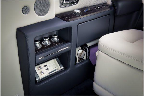 Rolls-Royce-Phantom-Limelight-Collection-5