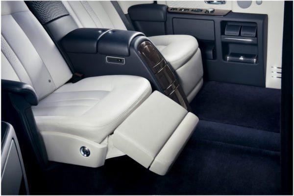 Rolls-Royce-Phantom-Limelight-Collection-9