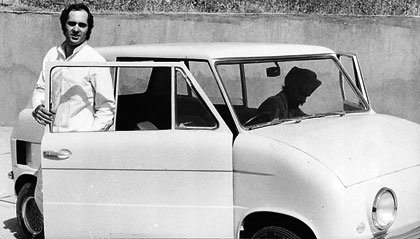 Sanjay Gandhi and Maruti (3)