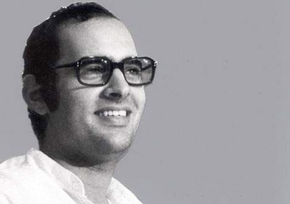 Sanjay Gandhi and Maruti (4)