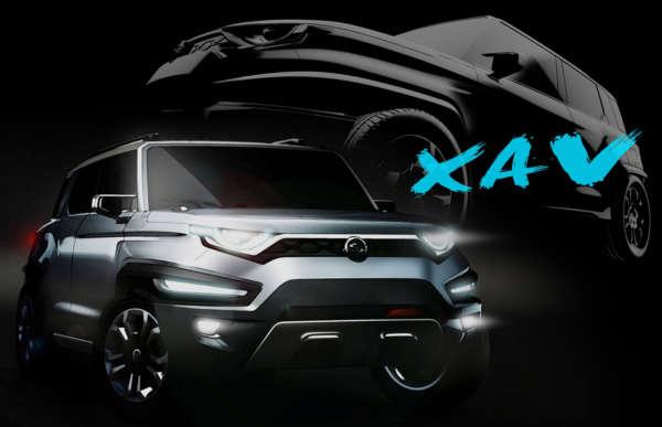 SsangYong XAV Concept (8)