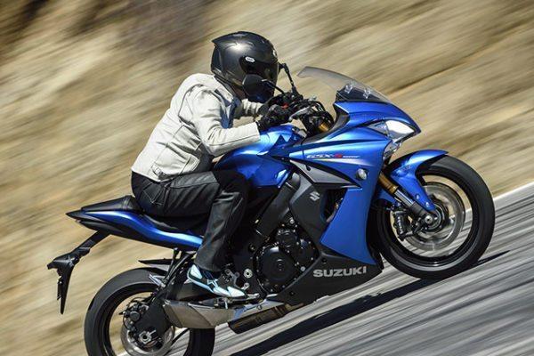 Suzuki GSX-S1000F (4)