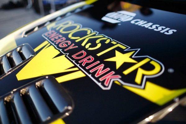 Tanner-Foust-VW-Passat-Formula-Drift-Car