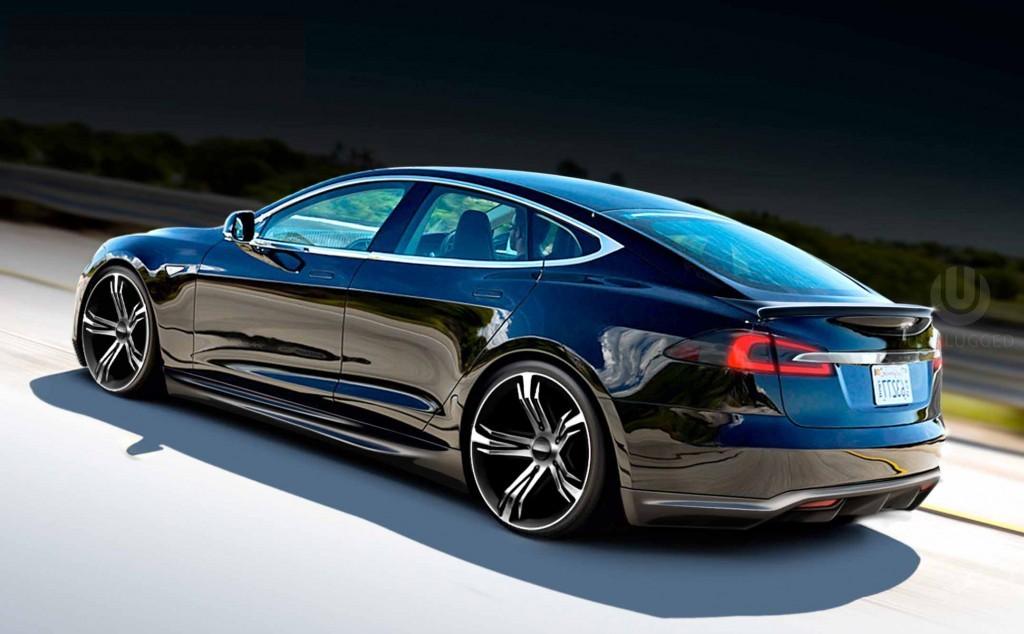 Tesla-Model-S--1024x634
