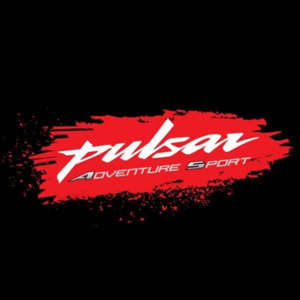 Upcoming Bajaj Pulsar Adventure Sport Official Teaser (2)