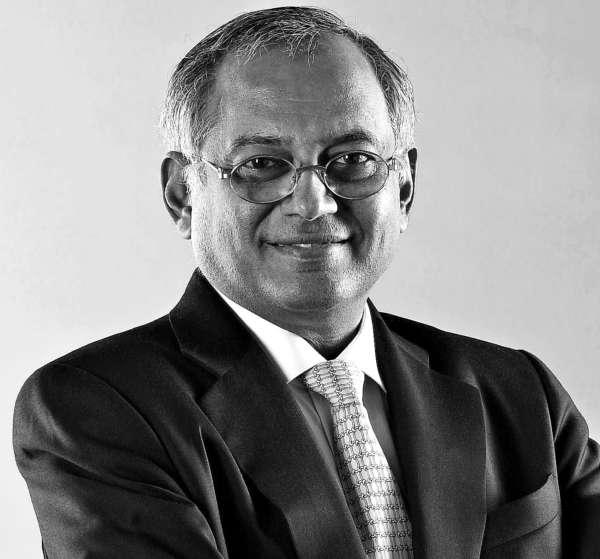 Venu_Srinivasan_TVS_Motor_Chairman