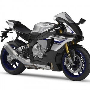 Yamaha_YZF-R1M_Bluish White Metallic 2