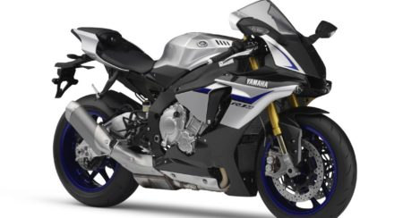 Yamaha R1M to make a comeback with new limited production run