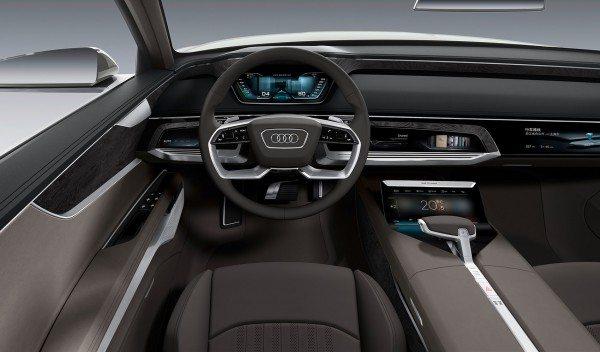Audi Prologue Allroad Concept (3)