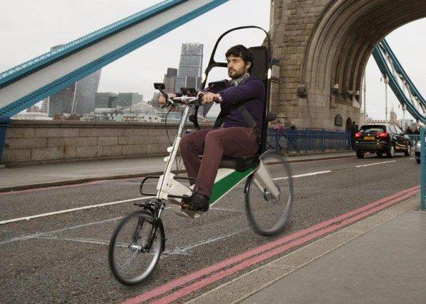 babel-bike-1