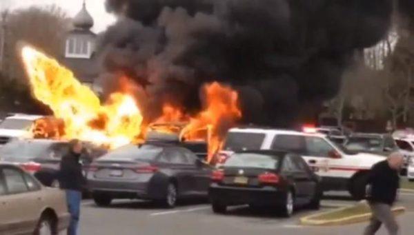 bedbugs-fire-car