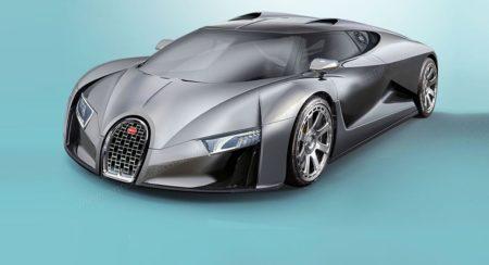 bugatti-chiron-rendering