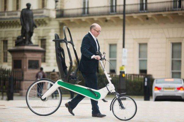 crispin-with-babel-bike