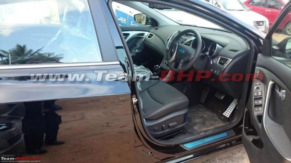 2015 Hyundai Elantra facelift (4)