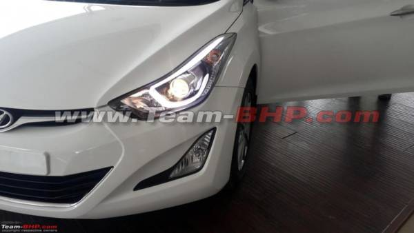 2015 Hyundai Elantra facelift (1)