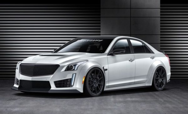 hennessey-cadillac