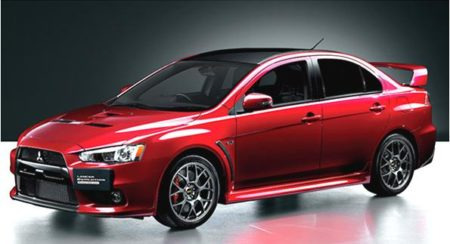 mitsubishi lancer evo final edition (1)