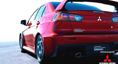 mitsubishi lancer evo final edition (3)