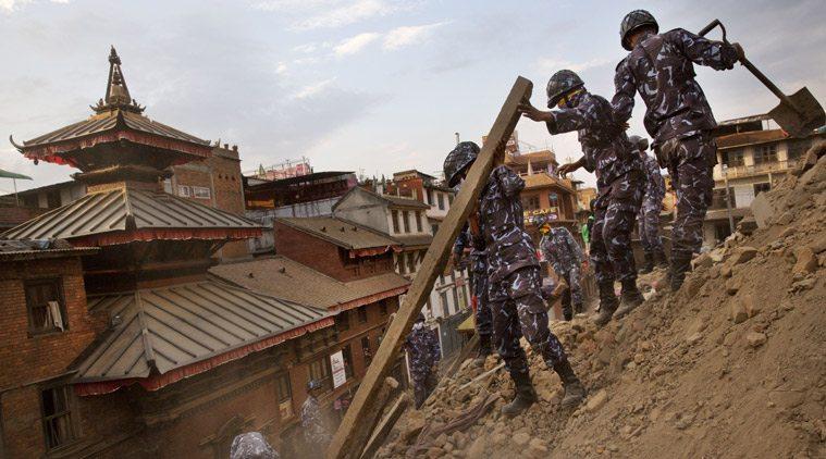 nepal-temple-quake