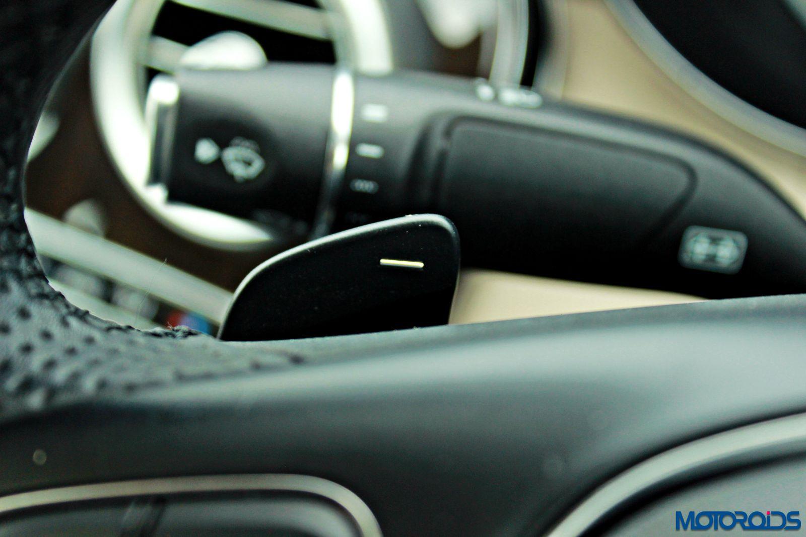 New 2015 Mercedes C Class C220 Cdi Review Bantamweight Brilliance Motoroids