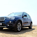 new BMW X3 facelift 2015 (5)