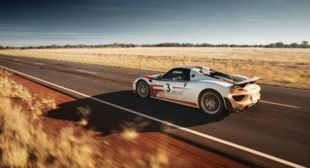 porsche-918-spyder-australian-outback