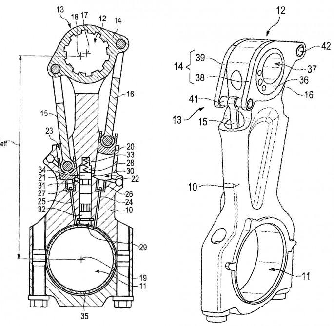 porsche-variable-compression-engine-0