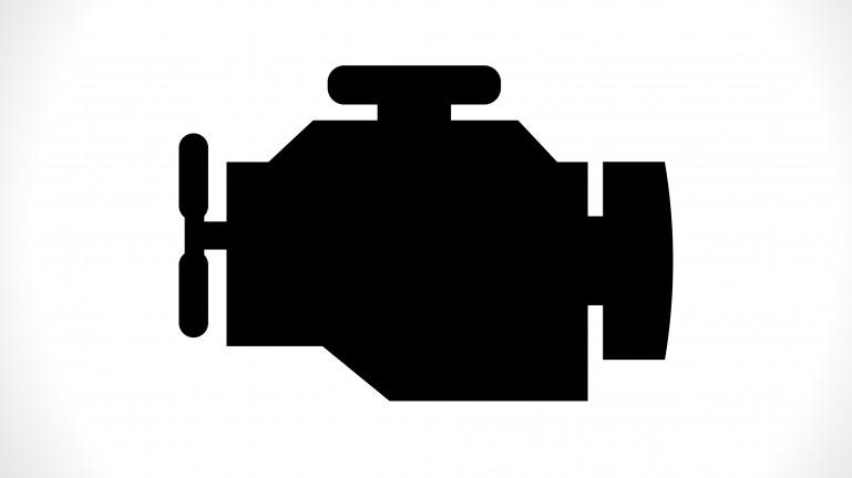 porsche-variable-compression-engine-1