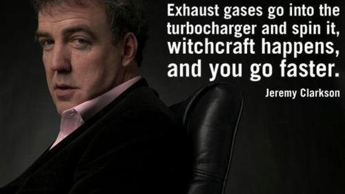 [Image: quote-Jeremy-Clarkson-2.jpg]