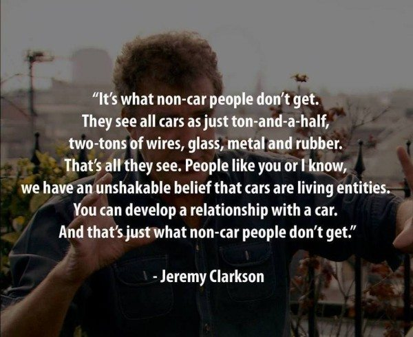 quote-Jeremy-Clarkson-3