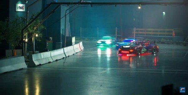 rc cars drift