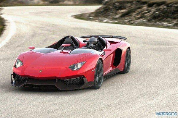 resizedimage600399-Lamborghini-Aventador-J2