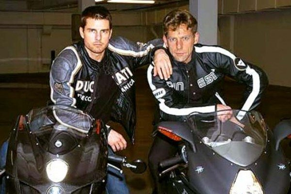 scientology-david-miscavige-going-clear-tom-cruise