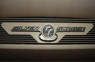scientology-ford-excursion-going-clear-tom-cruise-monogram