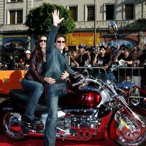 scientology-motorcycles-going-clear-tom-cruise-katie-holmes