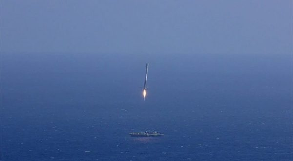 spacex-crs6-rocket-landing